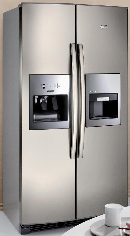 Refrigerator Repair Corona Norco Eastvale Chino Hills