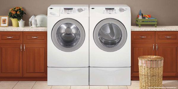 Washer Dryer Repair Corona Norco Eastvale Chino Hills
